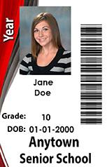 ID_card_V