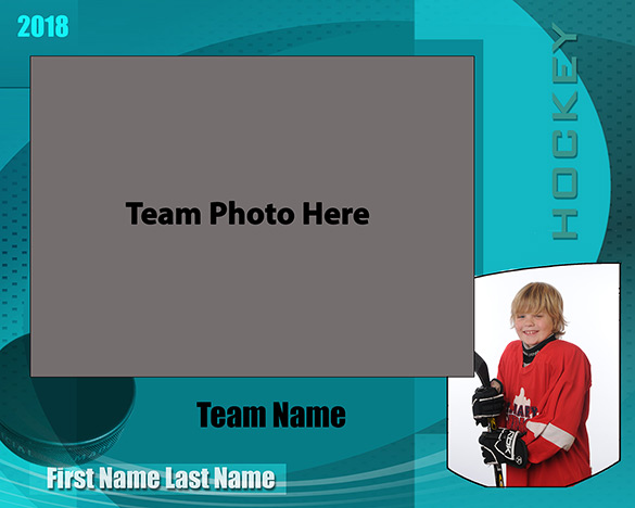 teammate_sample01