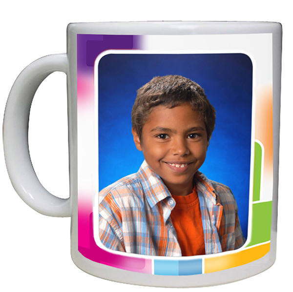 mug_school